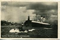 Hafen_63