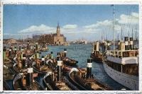 Hafen_64