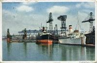 Hafen_65
