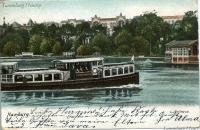 Hafen_66