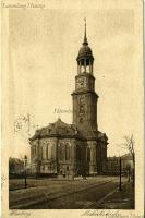 Kirchen_10