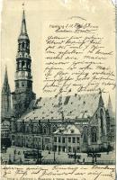 Kirchen_16