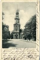 Kirchen_18