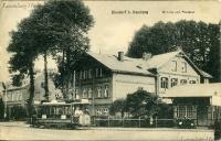 Niendorf_5