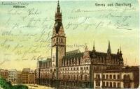 Rathaus_10