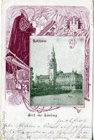 Rathaus_3