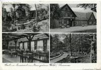 Weltpostkarten_41