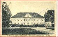 Hohenzieritz