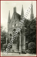 5.2. andere Kirchen