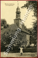 5.2. andere Kirchen