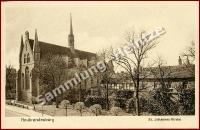 05. Kirchen