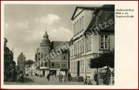 6.1. Am Marktplatz