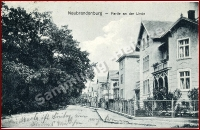 07. Straßen & Gebäude