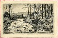08. Mühlen