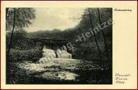 Mühlen_27