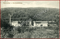 Mühlen_30