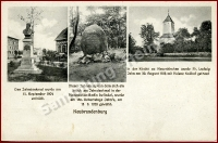 09. Denkmale