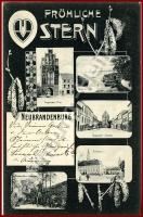 Potpourri_49