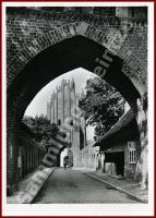 WKP vor 1945_21