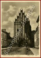 WKP vor 1945_23