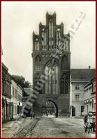 WKP vor 1945_25