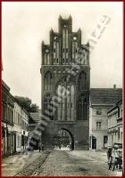 WKP vor 1945_28