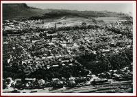 WKP vor 1945_5