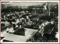 WKP vor 1945_9