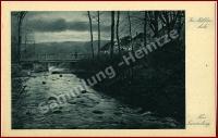 Kartenmappen vor 1945_10