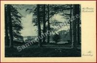 Kartenmappen vor 1945_11