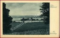Kartenmappen vor 1945_12
