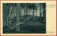 Kartenmappen vor 1945_13