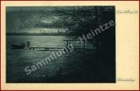 Kartenmappen vor 1945_14
