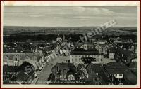 Kartenmappen vor 1945_17