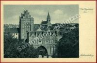 Kartenmappen vor 1945_8