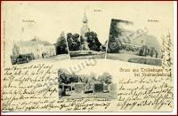 Neubrandenburg Nah_11