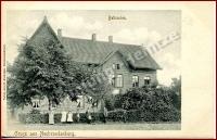 Neubrandenburg Nah_14