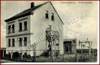 Neubrandenburg Nah_15