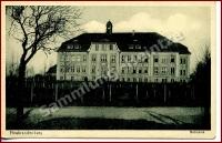 Neubrandenburg Nah_16