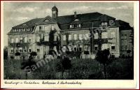 Neubrandenburg Nah_17