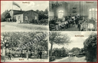 16. Neubrandenburg Nahbereich