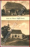 Neubrandenburg Fern_17