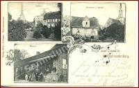 Neubrandenburg Fern_1