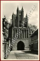 Postkarte bis 1948_14