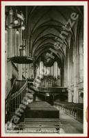 Postkarte bis 1948_16