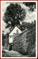 Postkarte bis 1948_17