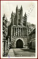 Postkarte bis 1948_18