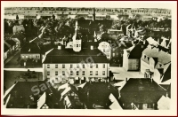 Postkarte bis 1948_1