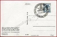 Postkarte bis 1948_3