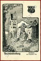 Postkarte bis 1948_5